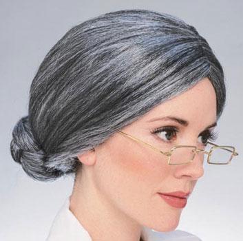 http://www.scarepros.com/i/wigs/50790-Old-Lady-Wig.jpg