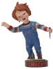 Chucky Head Knocker